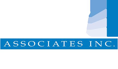 HSW Associates Logo