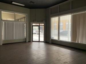 104 W Reynolds St, Plant City