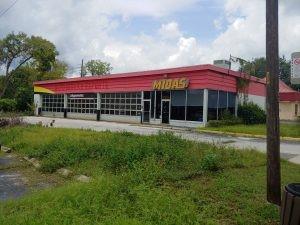 1426 Main Street, Gainesville