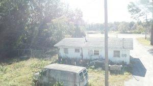 16299 Cortez Blvd SR 50, Brooksvile