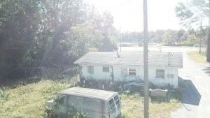 16299 Cortez Blvd SR 50, Brooksville