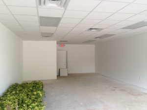 2310-2312 W Waters Ave, Tampa
