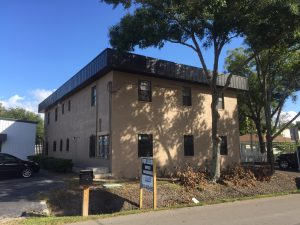 4821 N. Clark Ave, Tampa