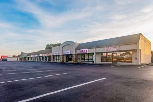 5130 S Dale Mabry, Tampa