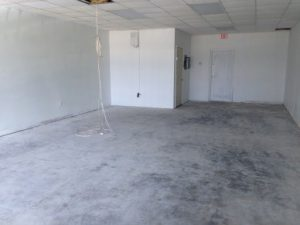 5801-5811 S Dale Mabry, Tampa