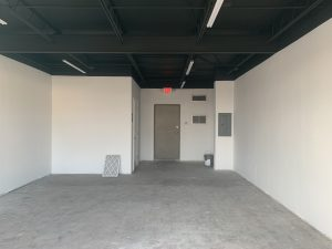 5821-5845 S Dale Mabry, Tampa