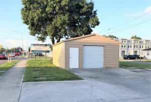 6323 S Dale Mabry Hwy, Tampa