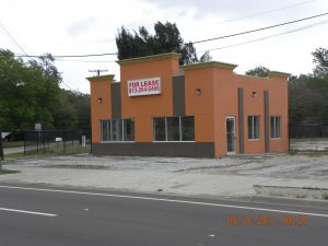6402 S Dale Mabry Hwy, Tampa