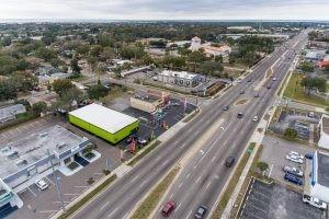 8016 W Hillsborough Ave, Tampa