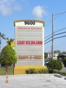 9600 66th St North, Pinellas Park