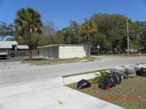 1555 S Prospect Ave, Clearwater