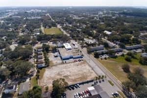 1467-1475 S MLK Ave, Clearwater