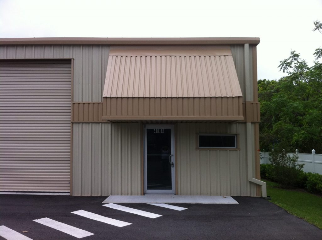 4104 West South Ave, Tampa