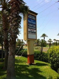 5469-5477 US 41 North, Apollo Beach