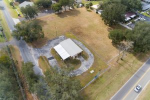 County Rd 54, Property #110, Zephyrhills