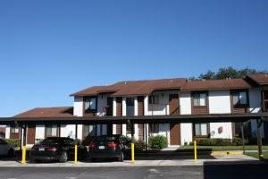 Talia Condominiums: 39132 County Road 54 East