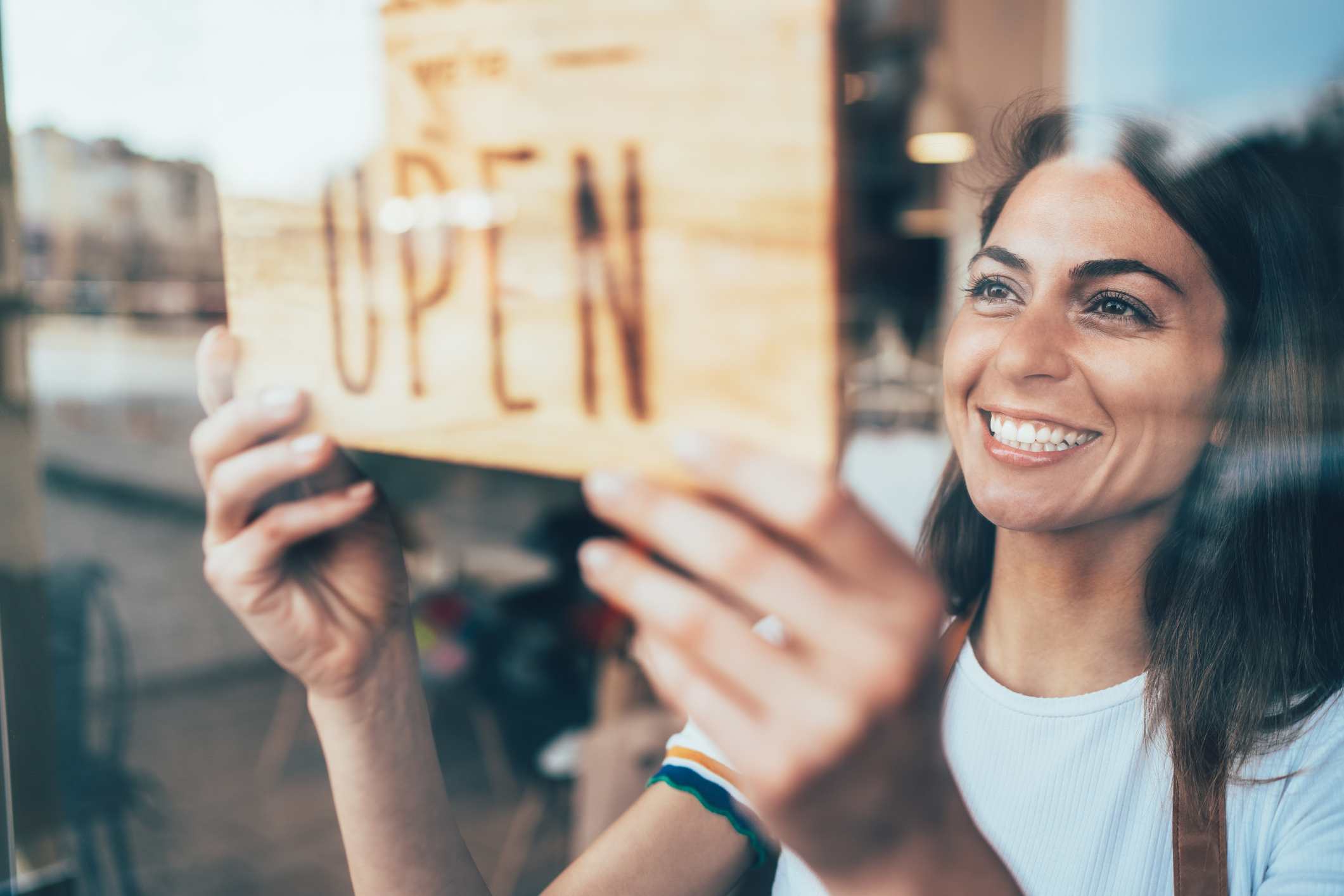 5 Reasons Now Is the Right Time to Start a Business in Tampa