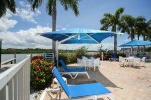 HSW Vacation Rentals