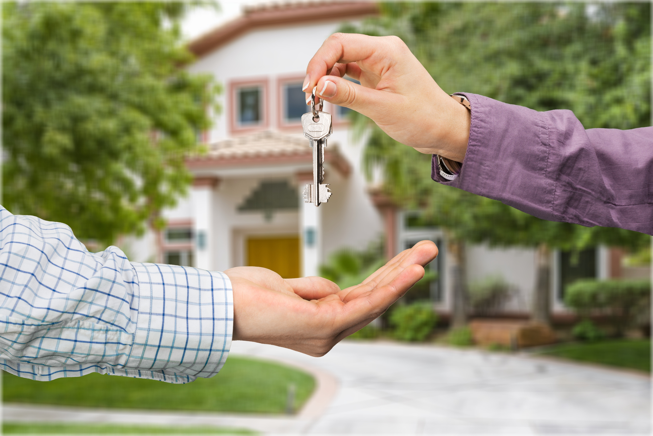 Florida Home Renting Tips: A Guide to Finding the Best Rental